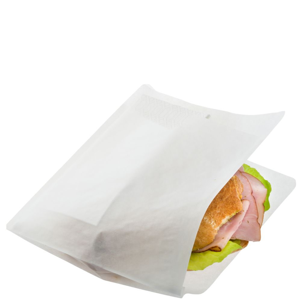 SP-L600-SNACKPochetta-Large