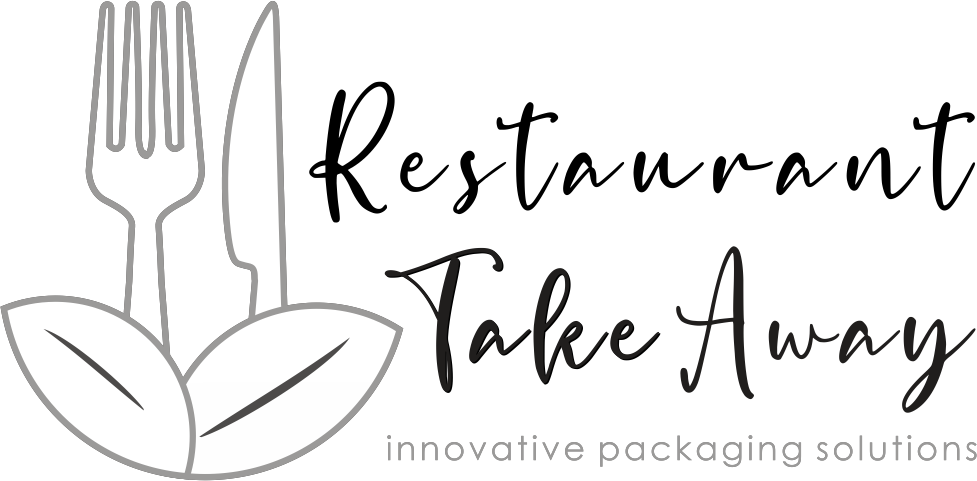 Restaurant Takeaway Packaging